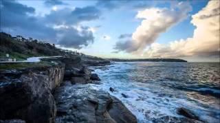 Χρήστος Θηβαίος - Ποια θάλασσα