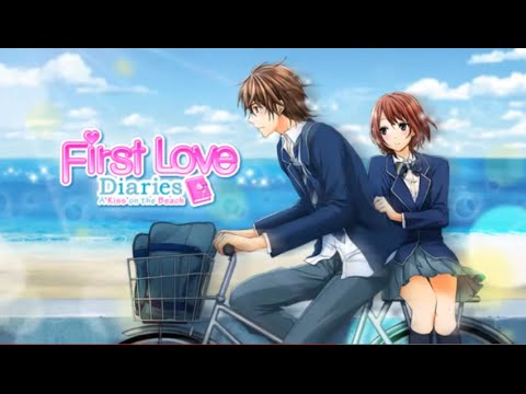 Video of First Love Diaries