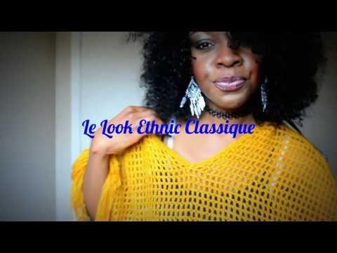 Mes Looks  Pour Coachella 3/Festival Lookbook/👢👄Posh Girl