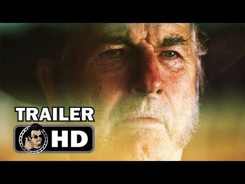 WOLF CREEK Season 2 Official Teaser Trailer (HD) Pop Horror Series
