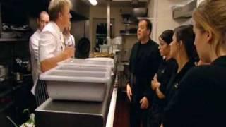 gordon ramsay 39 s best lines best of kitchen nightmares