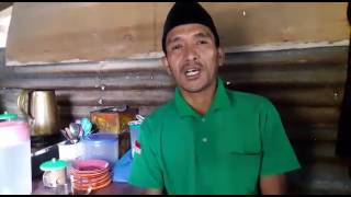 "Video Ini calon ketua Rw Kelurahan Tamalanrea jaya.. ""Kocakkk"" Nonton yuk MP3, 3GP, MP4, WEBM, AVI, FLV Desember 2017"