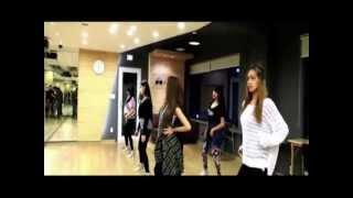 S.O.S - Independent Girl MV ( english ver )