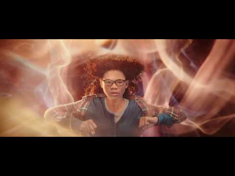 Disney's A Wrinkle in Time - Family