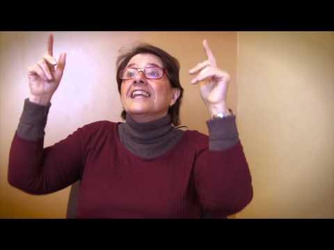 L'interculturel  vu par Michèle Vatz-Laaroussi