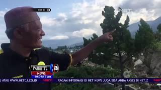 Video Inilah Kesaksian Korban Selamat Dari Musibah Gempa Donggala & Tsunami Palu-NET10 MP3, 3GP, MP4, WEBM, AVI, FLV Juni 2019