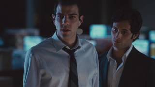 Nonton Margin Call  2011    Peter Sullivan Discovers The Firm S Projected Losses On Mbs Products  Hd 1080p  Film Subtitle Indonesia Streaming Movie Download