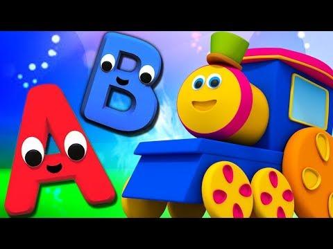 Kids Tv Française - comptines pour enfants | vidéos de dessins animés pour les tout-petits