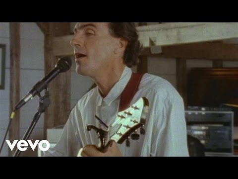 James Taylor - Copperline (from Squibnocket)