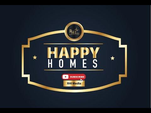 Happy Homes Season 2 Episode 9   Pastor Maphuzukunotha