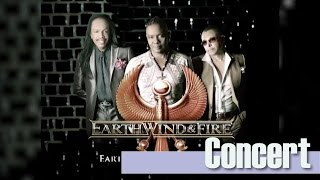 EARTH, WIND & FIRE LIVE in HK clip1 %e4%b8%ad%e5%9c%8b%e9%9f%b3%e6%a8%82%e8%a6%96%e9%a0%bb