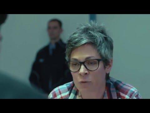 Der Rückkehrer - ein Kurzfilm