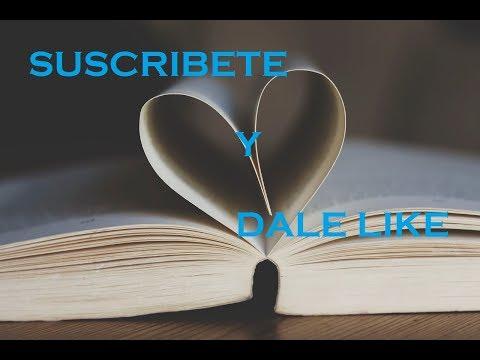 Frases romanticas - frases de amor