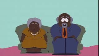 South Park: 3.50 (Tree Fiddy)