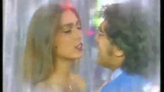 Al Bano & Romina Power Liberta retronew