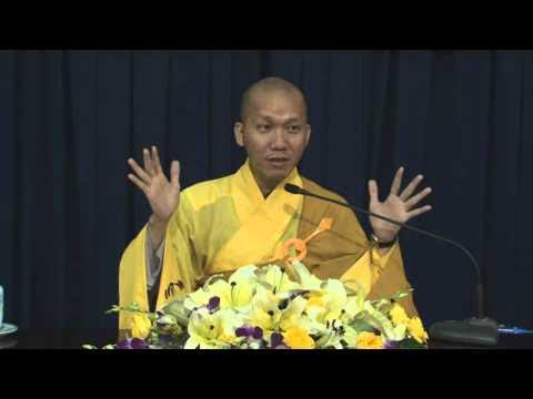 Khóa Tu Phật Thất 73 Công Phu Thâm Hậu
