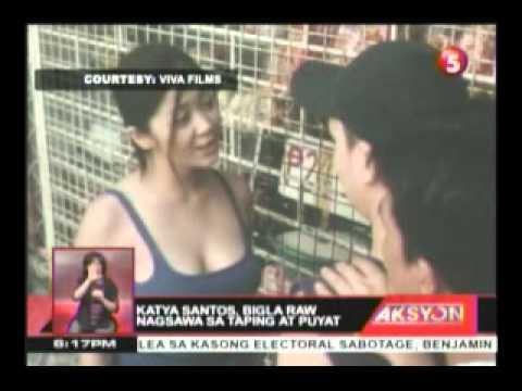 Katya santos fucking photos movies free