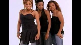 TLC Ft O'So Krispie - I Bet - YouTube