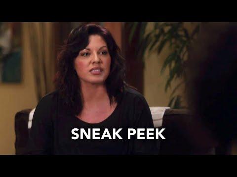 Grey's Anatomy 12.10 (Clip 2)