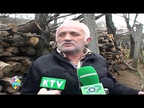 Takimi i pasdites - Historia e nenes qe vrau tre vajzat! (10 mars 2014