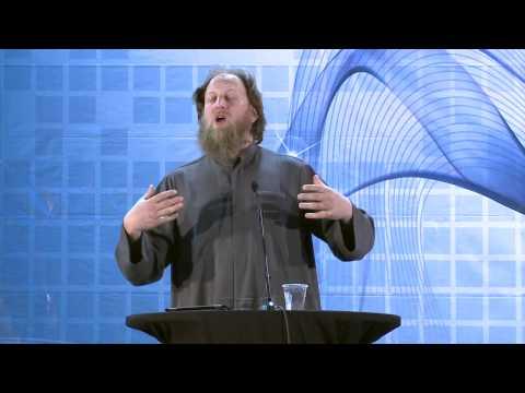 Al Wala Wal Bara: Love and Hate for Allah's Sake - Abdur-Raheem Green