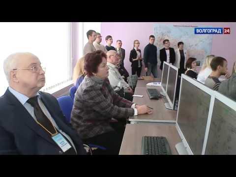 Филиал НИУ МЭИ в Волжском