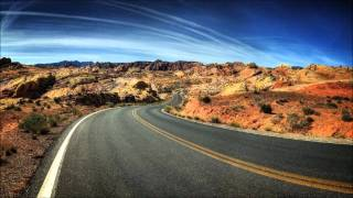 Audioslave - I Am The Highway
