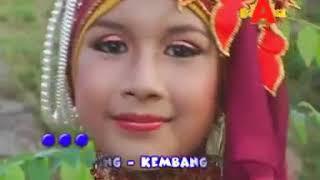lagu sholawat anak islami elly turi putih