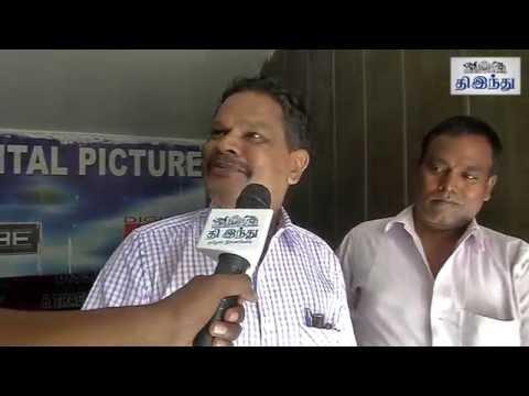 Dharmadurai-First-Show-Fans-Reaction-Vijay-Sethupathi-Tamannaah-Aishwarya-Rajesh