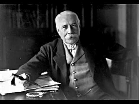 Land Of Hope And Glory - Sir Edward Elgar