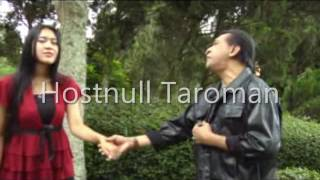 Imam S Arifin - Durian Jatuh (Karaoke Left)