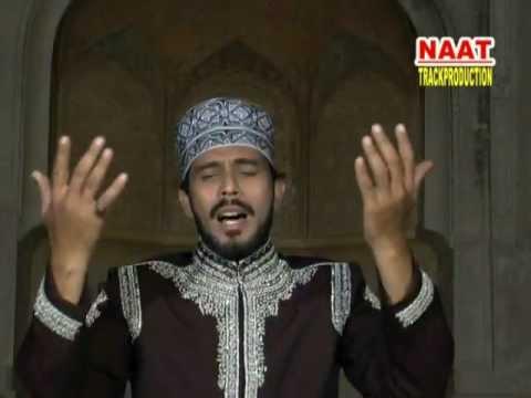 sherazi - The Beautifull Kalam By Ashfaq Ahmad Sherazi Kar De Karam Rab Saiyyan New Album 2013 Aye Mere Sarkar Aye.