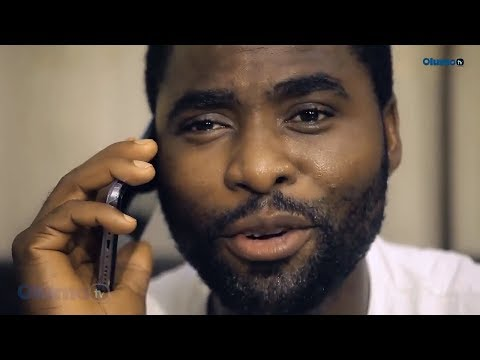 Erupe Ile Yoruba Movie 2018 Now Showing On OlumoTV
