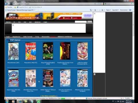 Descargar juegos para PC full y gratis 1 link