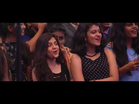 Video AFAE 2018 Film - Mahesh Tutorials download in MP3, 3GP, MP4, WEBM, AVI, FLV January 2017