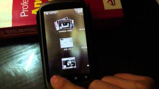 Video de Youtube de Perfect App Lock Pro