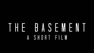 Nonton The Basement | A short film | 2017 Film Subtitle Indonesia Streaming Movie Download
