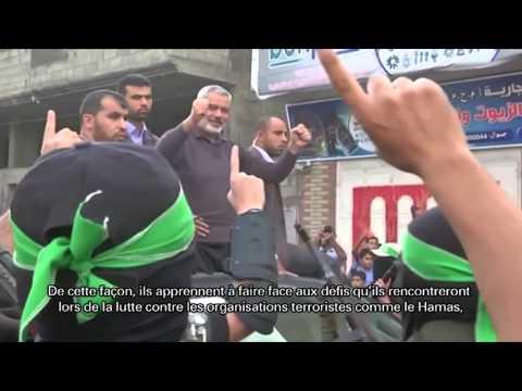 Que fait Tsahal pour minimiser les pertes humaines à Gaza ?