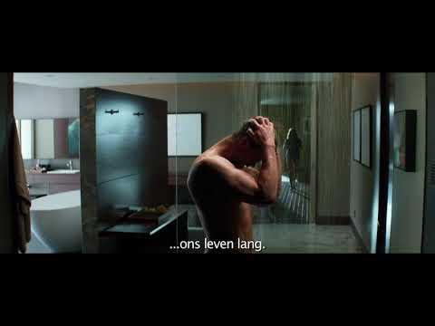 Fifty Shades Freed - 7 februari in de bioscoop