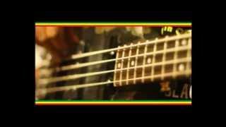 Download lagu Tony Q Rastafara Membentang Sayap Mp3