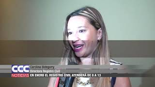 Carolina Bidegorry