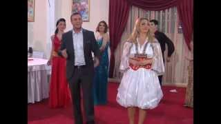 Remzie   Nexhat Osmani Ne Programin Festiv Ne 2012
