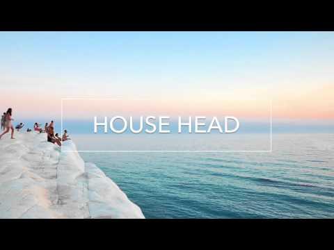 Ella Henderson- Yours (Philip George Remix)