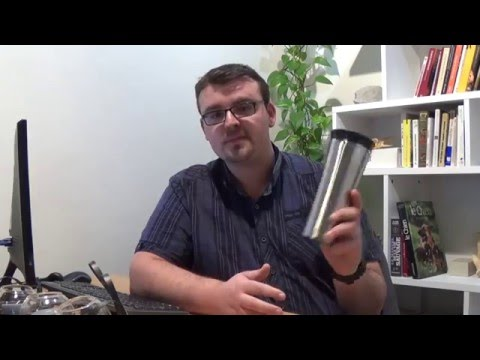 mug isotherme et thermos café 500 ml examen amazon.fr