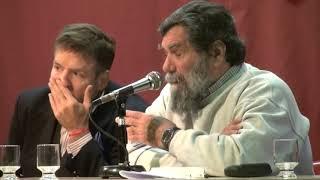 Juan B Justo y el Socialismo Argentino Parte 1 de 5