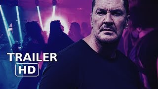 Nonton Rise of the Footsoldier 4 Trailer (2019) - Action Movie | FANMADE HD Film Subtitle Indonesia Streaming Movie Download