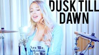 ZAYN - Dusk Till Dawn ft. Sia (Emma Heesters Cover)