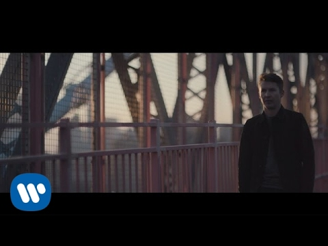 James Blunt: Bartender (Official Video, album