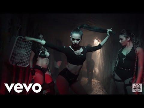 Farruko ft. Bad Bunny - Flow Mayweather