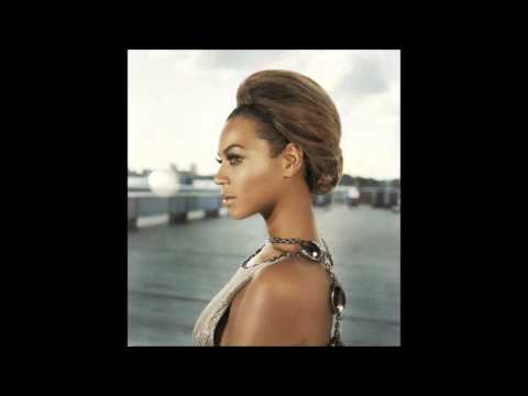 Beyonce-I Was Here (Live at Roseland)